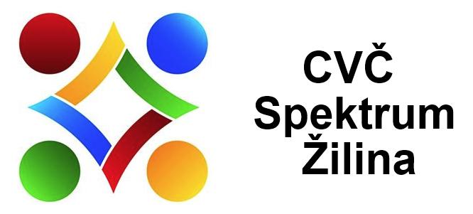 CVČ Spektrum Žilina