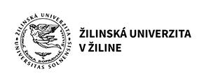 uniza.sk